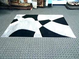 8x8 area rug square area rugs 7 square area rug s foot rugs x square wool