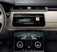 2018 land rover range rover interior. interesting land 2018 land rover range velar and land rover range interior