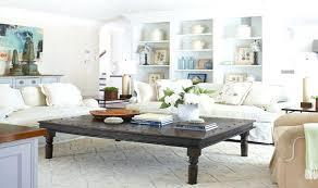 white beach furniture. Living Room Coastal Furniture 3 Style . Modern White Beach