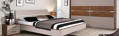 Schlafzimmer Robin Hood Möbel Küchen Günstig Kaufen