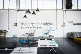 furniture design studios. 000 Ph: Emanuele Tortora Furniture Design Studios U