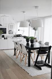 Small Picture Whites and blackPictures Interior Design Trends 2014 Home