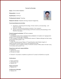 Resume For Law Teachers Professional Resumes Sample Online