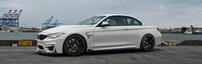 Coupe Series bmw 1 series wheelbase : Bmw 1 series Alloy Wheels & Performance Tyres - Buy Alloys at ...