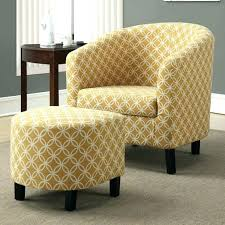 armless accent chairs bedroom f60x about remodel stylish small space decorating ideas with armless accent chairs bedroom