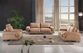 Rana Furniture Living Room Cutest Rana Furniture Living Room In Interior Design For House