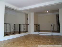 Apartment Apartments For Rent Bronx Nyc 1 Bedroom Apartments Nyc Cool .