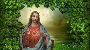 Jesus Image Wallpapers Jesus Christ Hd ...