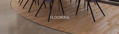 preferred flooring 8411 glenwood ave ste 105 raleigh nc 27612 7312 phone 919 782 3330 fax 919 782 5655 email tricia preferredflooring com