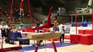 vault gymnastics gif. Return To GIF Vault Gymnastics Gif
