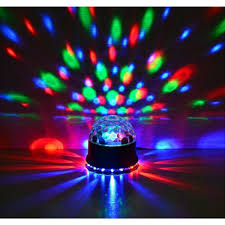 ... LED Party Lights As New Modern Technology Most Of Individuals Consider  However It Is Entirely Wrong ...