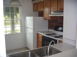 2 Bedrooms 1 Bathroom Apartment For Rent At Carriage Hill Townhouses In Erie,  PA