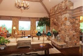 Pella Windows Louisville Ky Tips Ideas Appealing Family Room Design With Pella Windows Plus