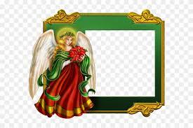 jaguarwoman s cookies pine cones angels frames png 977484