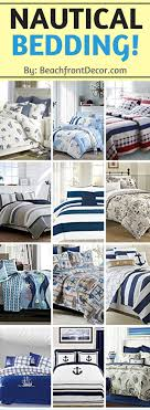 Best 25+ Nautical theme bedrooms ideas on Pinterest | Sea theme ...