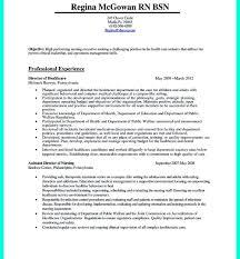 Nurse Anesthetist Resume Nurse Anesthetist Resume Examples Cv Template Sample Curriculum 76