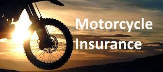 motorbike insurance quote raipurnews motorcycle insurance why you should for motorcycle insurance