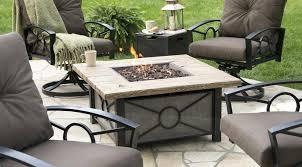 houzz patio furniture. Houzz Patio Furniture Ideas Teak As For Fresh Patios Houzz  Outdoor Teak Z