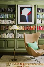 to decorate a bookshelf styling ideas