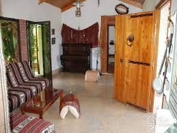 chambres d hôtes à zaghouan iha 39527