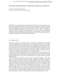 editors for dissertation terrorism