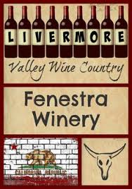 11 Best Midcoast Maines Wineries Images Wine Cellars