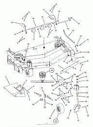 Kubota tractor electrical wiring diagrams l d on