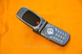 Мобильный телефон Sharp GX10i (№167 ...