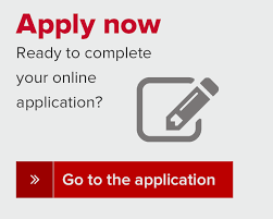 apply step by step transfer students the ohio state university apply now ready to complete your online application go to the application