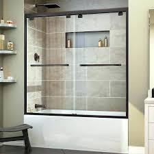 delta shower door installation delta shower doors half glass shower door for bathtub pivot tub door delta shower door installation