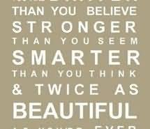 Beautiful Strength Quotes Best of Strength Quotes Sayings Images Page 24