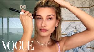 32 beauty secrets in under 6 minutes everything you need to know about celebrity skin vogue