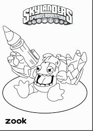 Unique Energy Resources Coloring Pages 001cpme