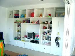bedroom wall storage home bedroom wall storage cupboards