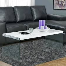 monarch coffee table monarch i reclaimed look with tempered glass cocktail table dark taupe monarch metal