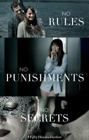 17 best images about fifty shades of grey shades of 17 best images about fifty shades of grey shades of grey 50 shades and fifty shades of grey