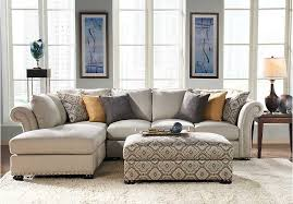 top 10 of rooms to go sectional sofas