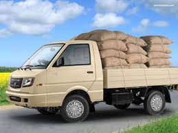 Ashok Leyland Light Commercial Vehicles Ashok Leyland Plans To Scale Up Light Commercial Vehicle