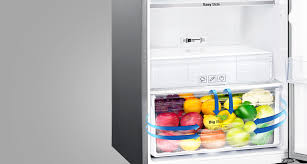 where to get refrigerator bo best 2017