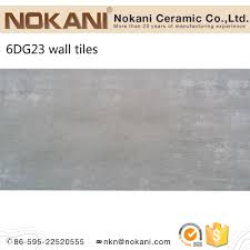 List Manufacturers Of Wall Cladding Tiles Buy Wall Cladding Tiles - Exterior ceramic wall tile