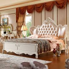 Small Picture Online Buy Wholesale classic bedroom furniture designs from China