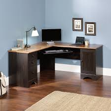 walmart office desk. Awesome Walmart Office Desks 22825 Corner Puter Desk Best What Is A