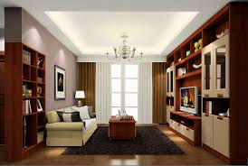 Partition For Living Room Partition Cabinet For Living And Dining Room In Italy Interior