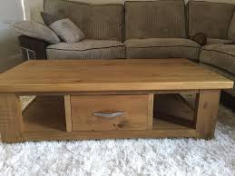 Next Living Room Furniture Next Hartford Living Room Furniture In Troon South Ayrshire