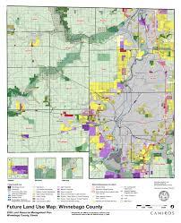 planning  zoning division plan maps  winnebago county illinois
