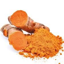 آیا خواص زرد چوبه برای درمان سرطان یا دیابت موثر است؟ - مجله سلامت ریوک
