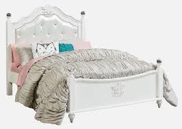 olivia full platform storage design bedroom set creepingthyme info unique bed
