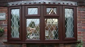 Double Glazed Bow Window Cost