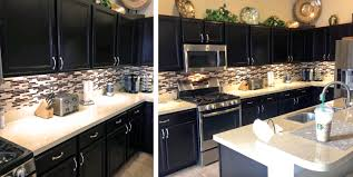 charming java stain kitchen cabinets 9 maxresdefault