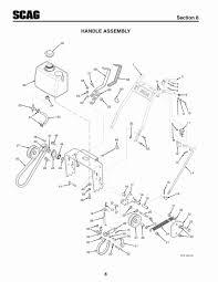 cub cadet 1554 parts diagram of cub cadet gt1554 ignition wiring cub cadet 1554 parts diagram of cub cadet gt1554 ignition wiring diagram cub cadet i1050